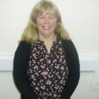 Liz Edwards