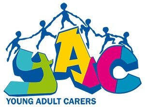 YAC Logo final format
