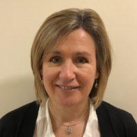 Cathy Boyle CIS